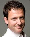 Dr.Giacomo Clerici
