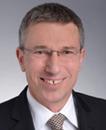 Dr.Dieter Mayer