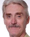 Dr.Robert G.Frykberg