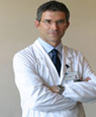 Dr.Paolo Zerbinati